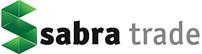 Sabra Trade