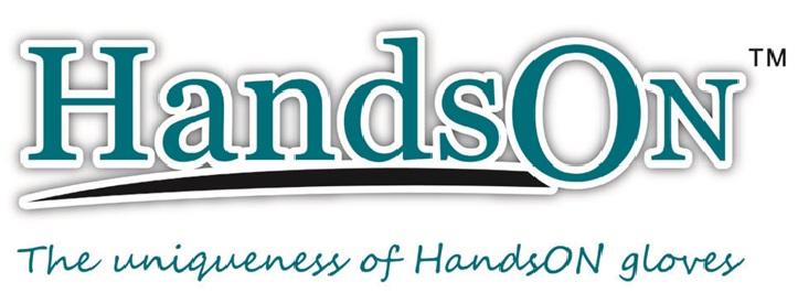 HandsON™