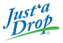 Just'a Drop